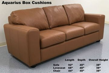 aquarius-box-cushions