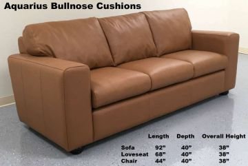 aquarius-bullnose-cushions