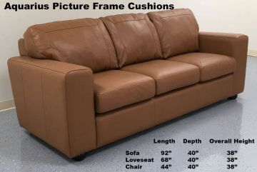 aquarius-picture-frame-cushions