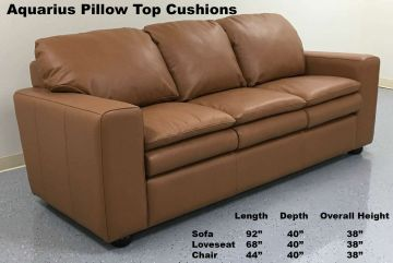 aquarius-pillow-top-cushions
