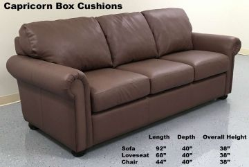 capricorn-box-cushions