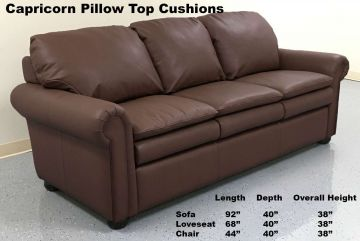 capricorn-pillow-top-cushions