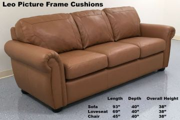 leo-picture-frame-cushions