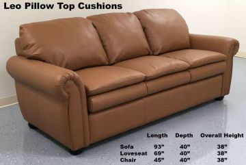 leo-pillow-top-cushions