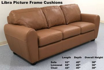 libra-picture-frame-cushions