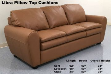 libra-pillow-top-cushions