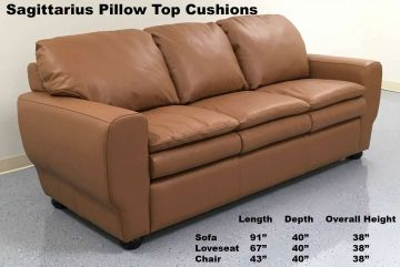 sagittarius-pillow-top-cushions