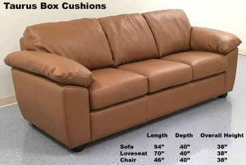 taurus-box-cushions