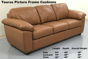 taurus-picture-frame-cushions