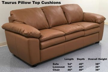 taurus-pillow-top-cushions