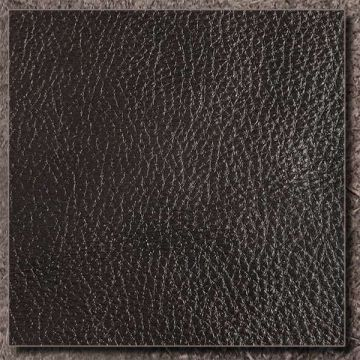 mink-leather-swatch