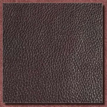 mulberry-leather-swatch