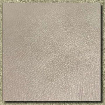 oyster-leather-swatch