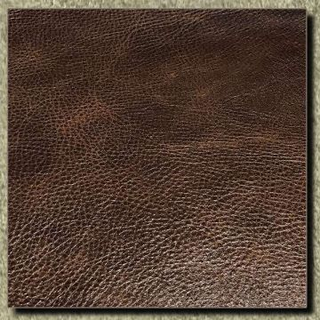 truffle-leather-swatch